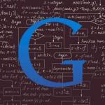 [SEO] Conoce 100 factores que influyen en el algoritmo de Google