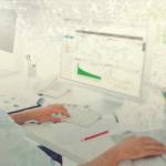 [Ecommerce] Guía de Google Analytics para Tiendas Online
