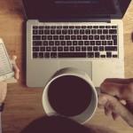 [Email Marketing] Accede a la Guía completa de Email Marketing de Rebeldes Online