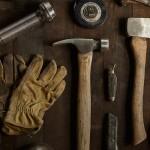 [SEO] Domina tu SEO con 20 herramientas fundamentales