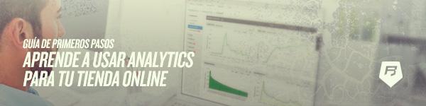 guia-analytics_twitter