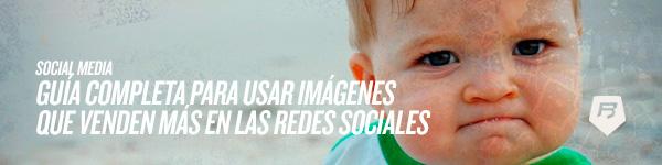 imagenes-que-venden-mas_twitter
