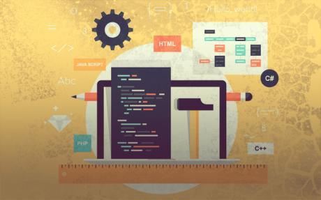 [En Vídeo] Cómo optimizar una página web para vender
