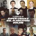 [El Secreto de los Cracks del Marketing Online] Como conocer al Cliente Ideal Final