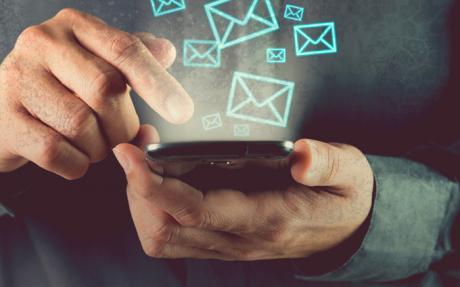 [Email Marketing] Crea campañas de email marketing para tu lista de Social Media