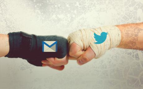[Email Marketing] Redes Sociales contra Email Marketing ¿Cuál es más rentable?