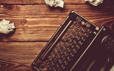 [SEO] 12 consejos de COPY que favorecen el SEO de tu web