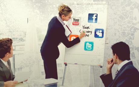[Social Media] 33 consejos increíbles para aplicar a tu estrategia Social Media