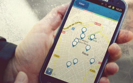 Posiciona la ubicación de tu negocio con SEO local