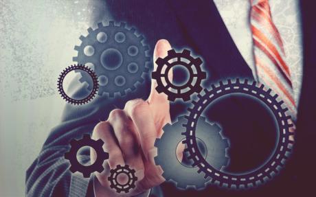 [Email Marketing] Las segmentaciones más eficaces