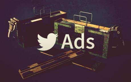 [Social Media] Como hacer publicidad en Twitter y conseguir un ROI