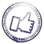 Grandes Cambios de Facebook: Nuevo Timeline Facebook