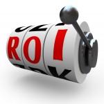 ¿Por qué calcular ROI en Social Media marketing ?