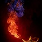Consejos SEO: Mitos más comunes ¡Qué no te engañen!