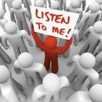Las 3 claves: Como Escribir Asuntos para Email Marketing