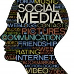 Tips Pinterest : Únete a la Revolución de las Redes Sociales