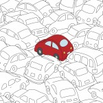 Pinterest Marketing: Cómo generar tráfico gratuito