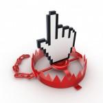 SlideShare Marketing: Saca partido al poder visual para tu negocio
