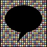 Video Marketing inteligente: Como hacer Videos para Atraer Clientes