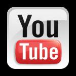 Cómo poner en marcha tu canal de Youtube marketing