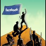 Hazte con la Guía definitiva de Facebook para Negocios de Rebeldes Online