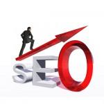 Google Marketing – Vídeo tutorial de Rebeldes: Gana posiciones en Google marketing  con tus imágenes