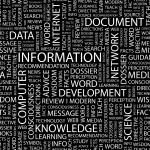 Redes Sociales para Empresas: Cómo conocer a tu audiencia