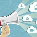 Promocionar post Facebook: Lo más novedoso en servicios de Facebook