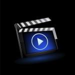 Video de Marketing Online: Últimas Novedades – Slideshare Marketing