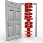 Tutorial Linkedin: las 6 claves del éxito para arrasar con tu marketing negocio