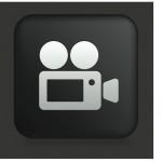 Porque Utilizar Video Marketing Online en tu estrategia de Social Media