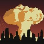 SEO Consejos: ¡Qué catástrofe! Cómo el «Mal» SEO puede destruir tu web…