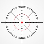 Linkedin para Empresas: ¡A cazar! Cómo cautivar a tu público objetivo en LinkedIn
