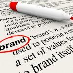 Facebook de Empresa: Cómo hacer que tu marca destaque en Facebook