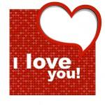 Posicionar en Google: Enamóralo y Conquista su corazón con contenido de valor