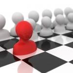 Estrategias Redes Sociales Empresas: ¿Cómo ser un Estratega en Social Media marketing?