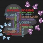 Linkedin Ads – En Vídeo: ¿Qué hay de Nuevo en LinkedIn?