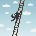 Oportunidades para tu Marketing: Pinterest para Negocios