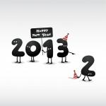 Midnight Delivery: La Aplicación para Felicitar el Año Nuevo