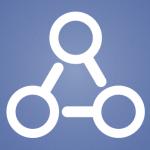 [Graph Search] el Nuevo Buscador de Facebook