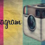 Las 3 Maneras más Eficaces para mejorar tu Instagram Marketing
