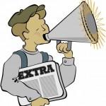 ¿Qué Novedades Marketing Online hay para el 2013?