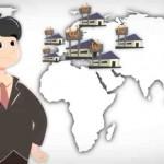 Marketing para Franquicias: El Secreto Nº1 para tener éxito con tu Franquicia