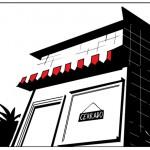Informe Marketing para Tiendas Online: Los 8 Errores en Tiendas Online