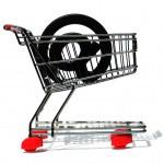 Las 5 Claves para crear una Tienda Online con Éxito