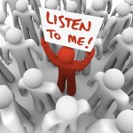 Como Influir Online para que las Personas Compren