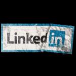 [2 Ideas Clave] Marketing Linkedin: Como Atraer Clientes en Linkedin