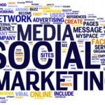 Estrategias Social Media: Los 10 Consejos para Crecer en Redes Sociales