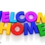 Bienvenid@ a Home: La Nueva Aplicacion de Facebook