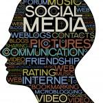 Metricas en Redes Sociales: Como Utilizar las Redes Sociales para Vender